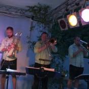burgfest-odenheim-2017-08-07-11