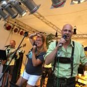 burgfest-odenheim-2017-08-07-14