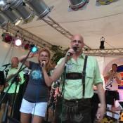 burgfest-odenheim-2017-08-07-15