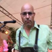 burgfest-odenheim-2017-08-07-16