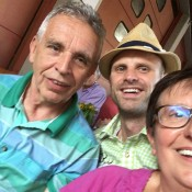 burgfest-odenheim-2017-08-07-17