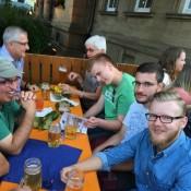 burgfest-odenheim-2017-08-07-18
