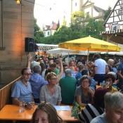 burgfest-odenheim-2017-08-07-19