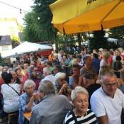 burgfest-odenheim-2017-08-07-21