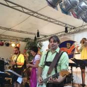 burgfest-odenheim-2017-08-07-23