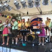 burgfest-odenheim-2017-08-07-24