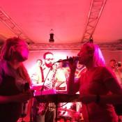 burgfest-odenheim-2017-08-07-25