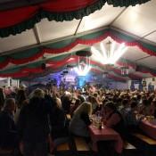 oktoberfest-neudorf-2017-09-15-000