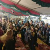 oktoberfest-neudorf-2017-09-15-018