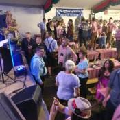 oktoberfest-neudorf-2017-09-15-020