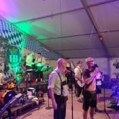 oktoberfest-neudorf-2017-09-15-023