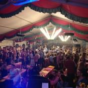 oktoberfest-neudorf-2017-09-15-027