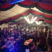 oktoberfest-neudorf-2017-09-15-028