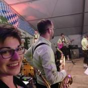 oktoberfest-neudorf-2017-09-15-031