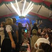 oktoberfest-neudorf-2017-09-15-033