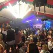 oktoberfest-neudorf-2017-09-15-037