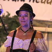 oktoberfest-neudorf-2017-09-15-041