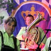 oktoberfest-neudorf-2017-09-15-043