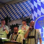 oktoberfest-neudorf-2017-09-15-045