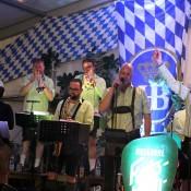 oktoberfest-neudorf-2017-09-15-046