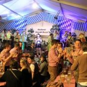 oktoberfest-neudorf-2017-09-15-047