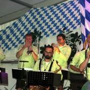 oktoberfest-neudorf-2017-09-15-048
