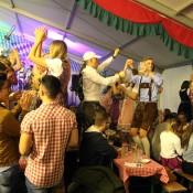 oktoberfest-neudorf-2017-09-15-054