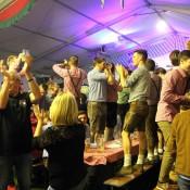 oktoberfest-neudorf-2017-09-15-055