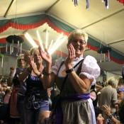 oktoberfest-neudorf-2017-09-15-056