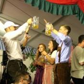 oktoberfest-neudorf-2017-09-15-057
