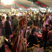 oktoberfest-neudorf-2017-09-15-074