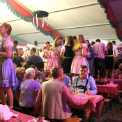 oktoberfest-neudorf-2017-09-15-078
