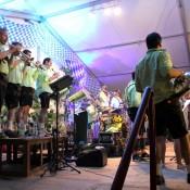 oktoberfest-neudorf-2017-09-15-086