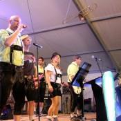 oktoberfest-neudorf-2017-09-15-088