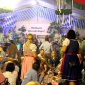 oktoberfest-neudorf-2017-09-15-093