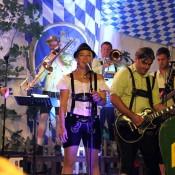 oktoberfest-neudorf-2017-09-15-094