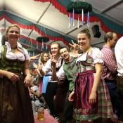oktoberfest-neudorf-2017-09-15-099