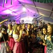 oktoberfest-neudorf-2017-09-15-101