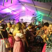 oktoberfest-neudorf-2017-09-15-102