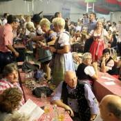 oktoberfest-neudorf-2017-09-15-103