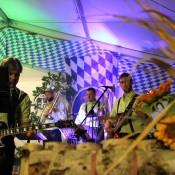 oktoberfest-neudorf-2017-09-15-112