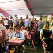 oktoberfest-neudorf-2017-09-15-113