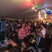 oktoberfest-flehingen-2017-09-23-003