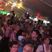 oktoberfest-flehingen-2017-09-23-004