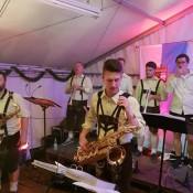 oktoberfest-flehingen-2017-09-23-028