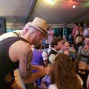 oktoberfest-flehingen-2017-09-23-030