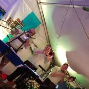 oktoberfest-flehingen-2017-09-23-032