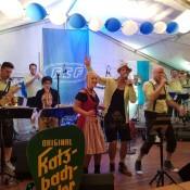 oktoberfest-flehingen-2017-09-23-055