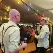 oktoberfest-flehingen-2017-09-23-062