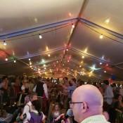 oktoberfest-flehingen-2017-09-23-074